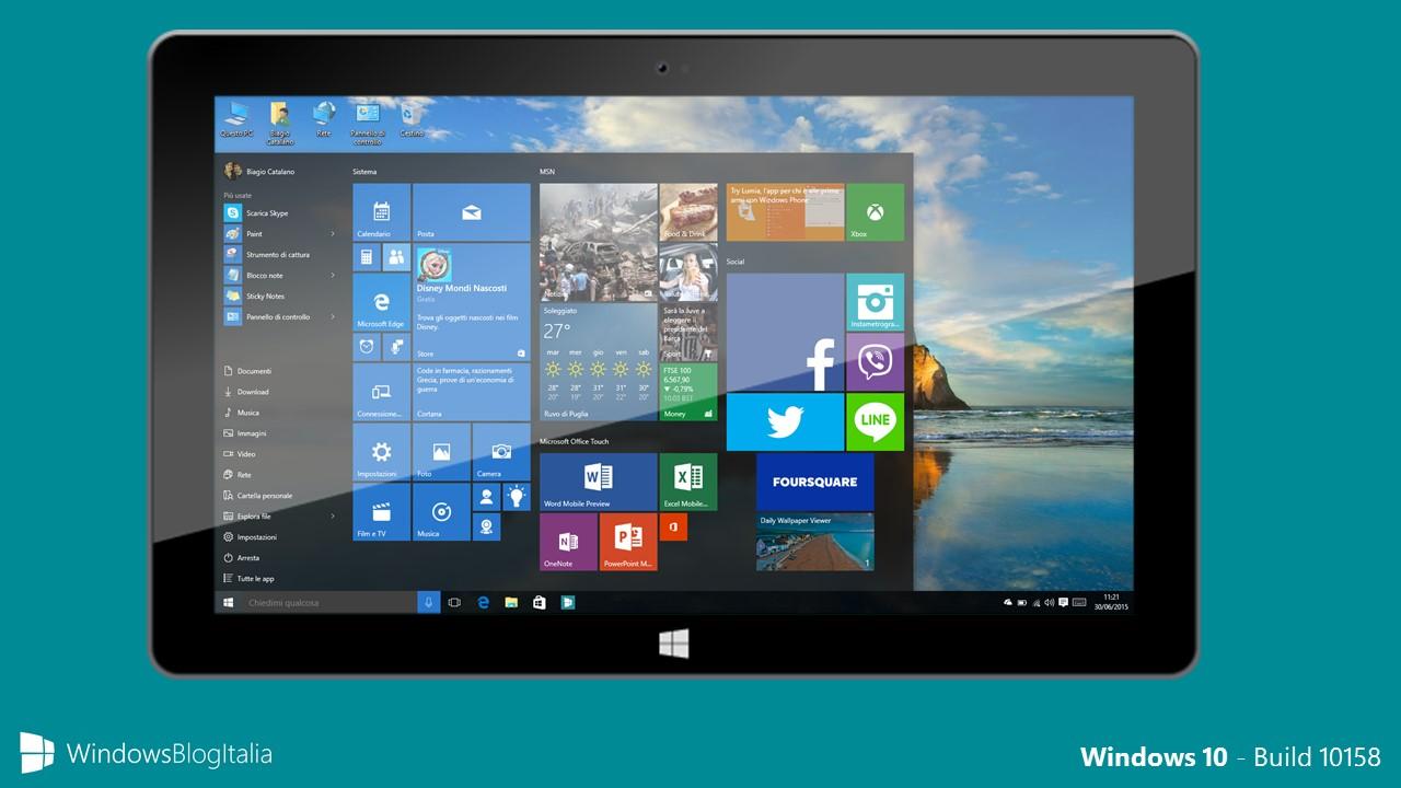 Windows10_10158