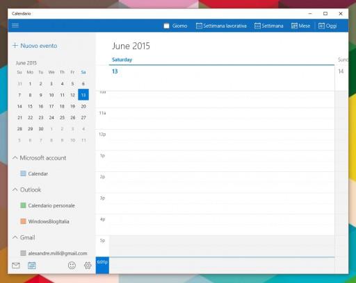 calendar_oulook_update