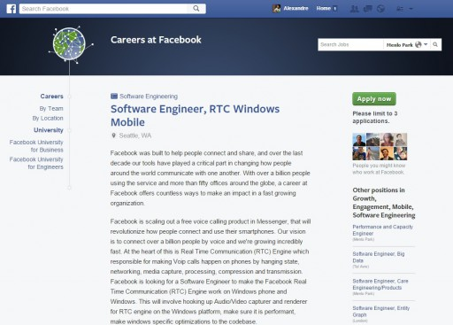 facebook_windows_10_mobile