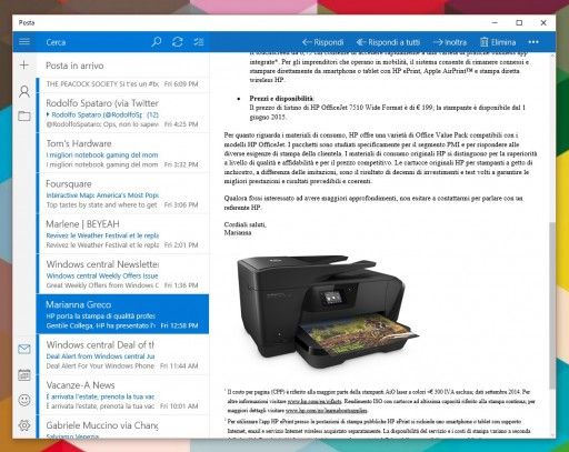 mail_outlook_update