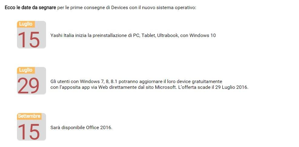windows_10_date