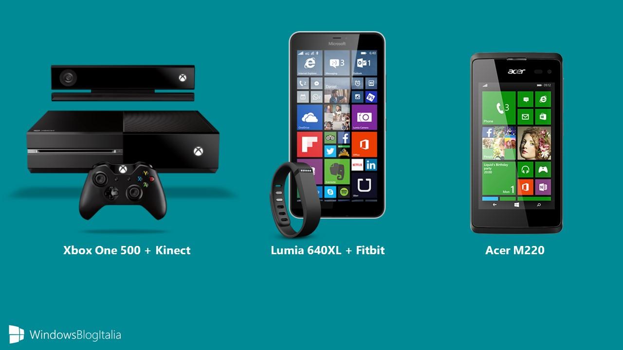 xbox_one+lumia640xl+acerm220