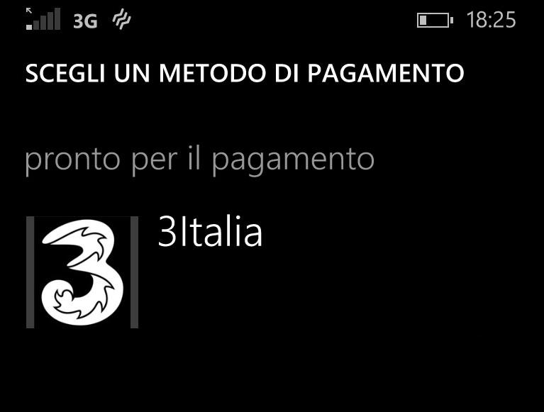 3Italia_app_windows_phone