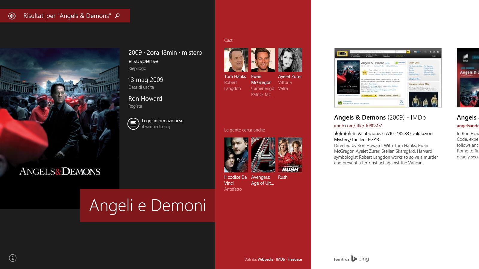 BingSmartSearch-AngelieDemoni