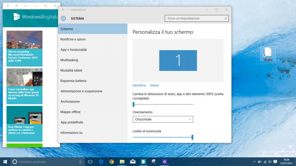 Collegamento impostazioni Desktop (5)