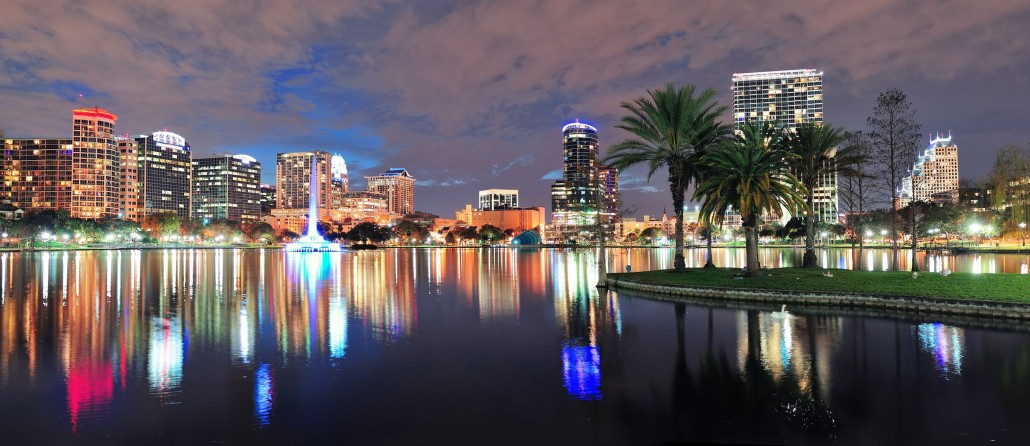 Greater-Orlando-1030x446
