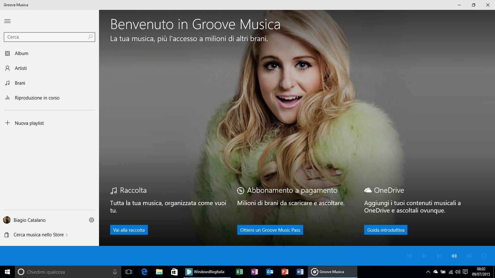 GrooveMusicaIT