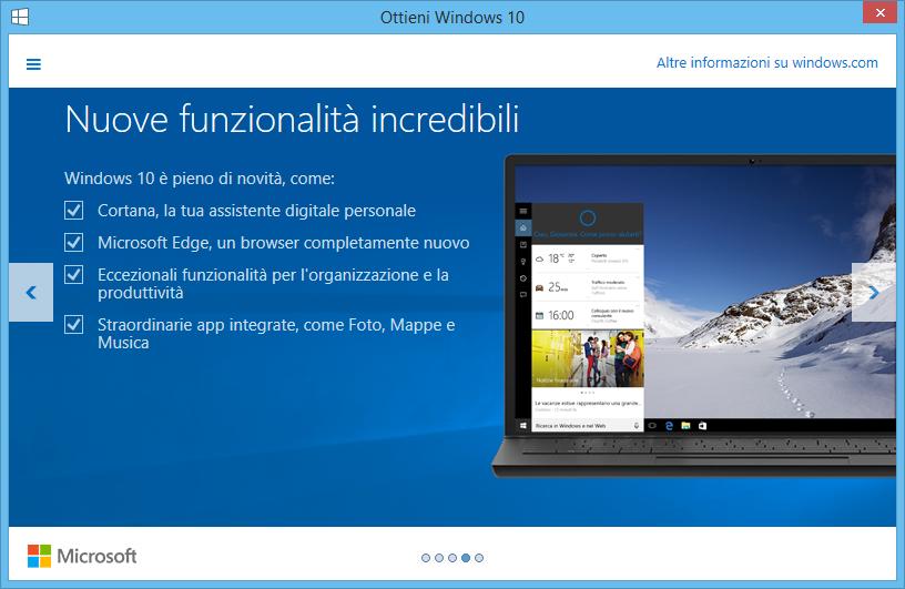 Free Windows Vista Download