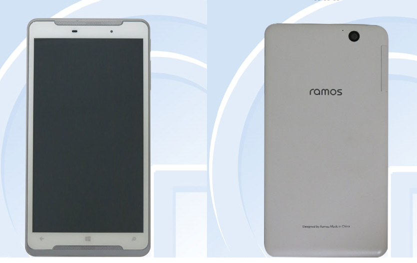 Ramos_Q7_windows_phone