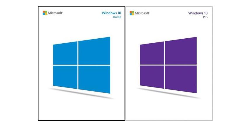 Windows 10 Box 002