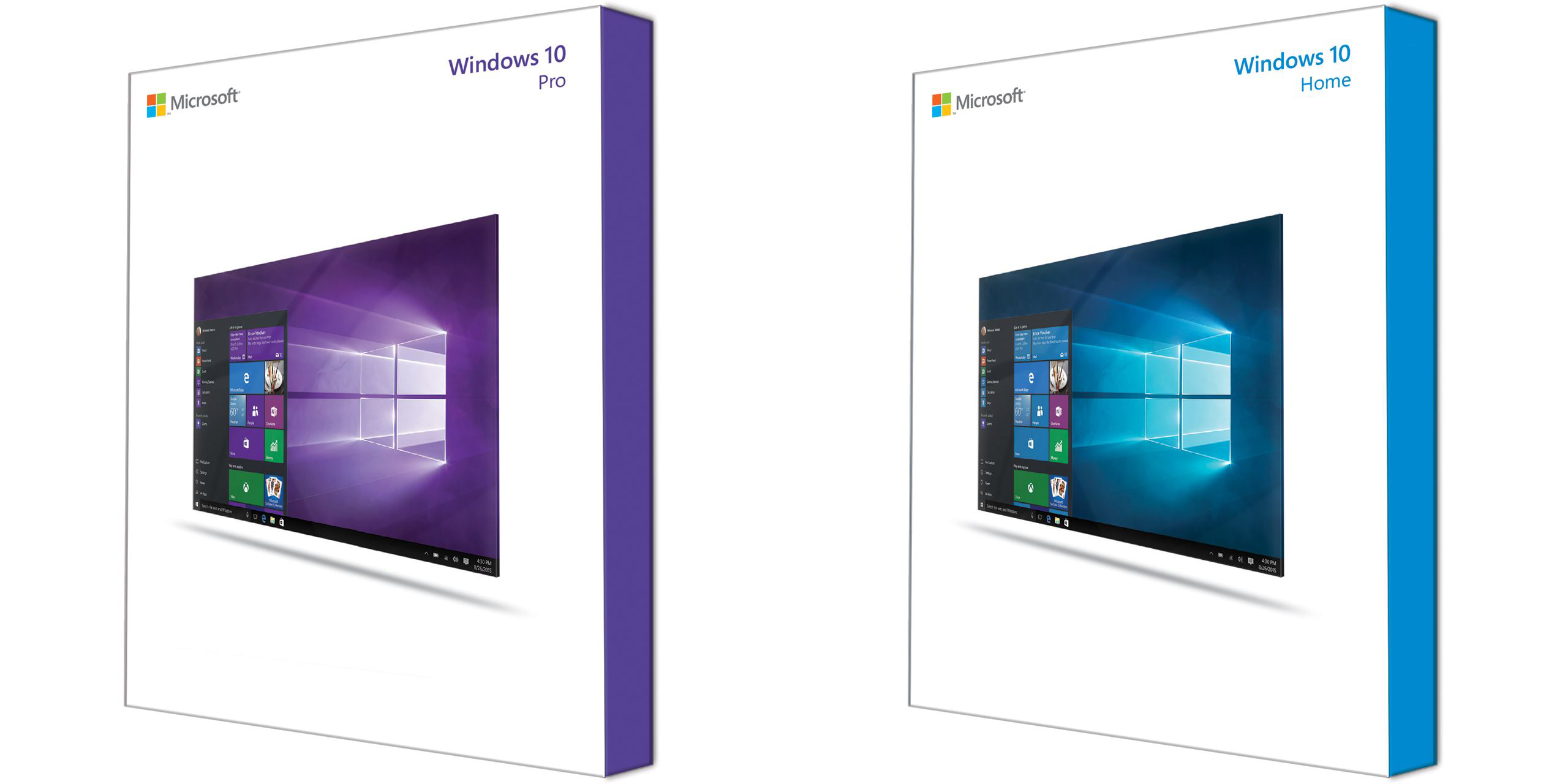 Windows 10 Box 005