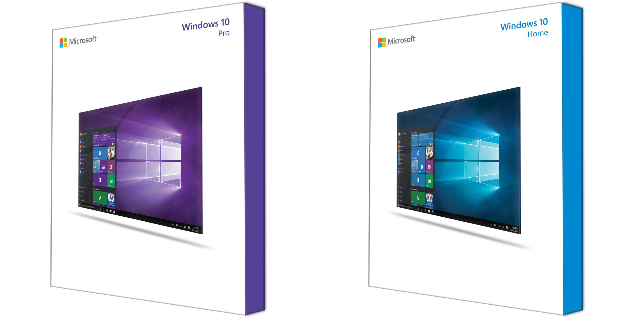 Windows 10 Box 005