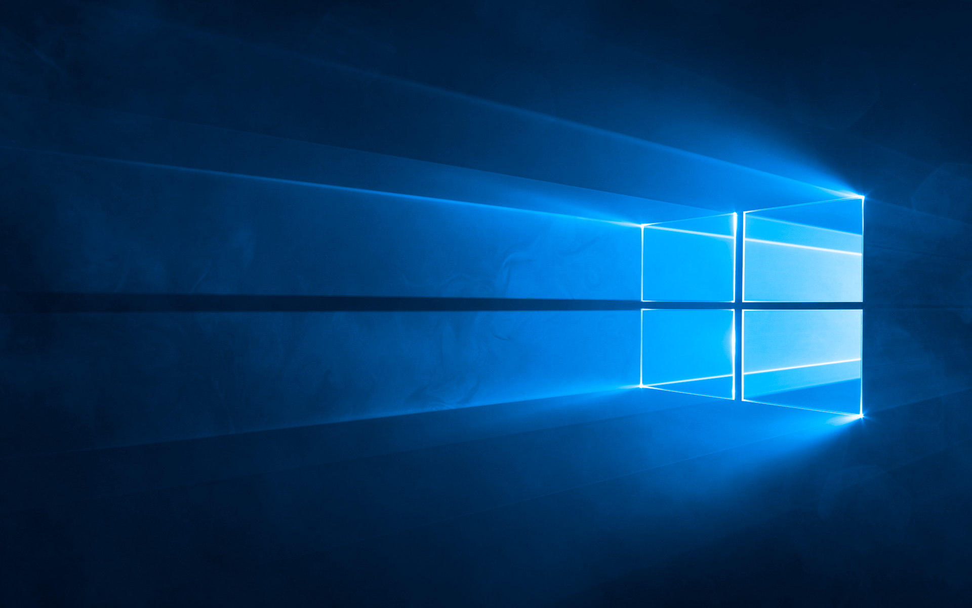 Windows 10 Sfondo