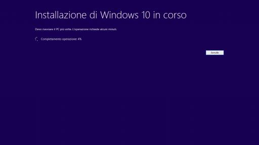 Windows 8.1 x64-2015-07-27-16-19-09