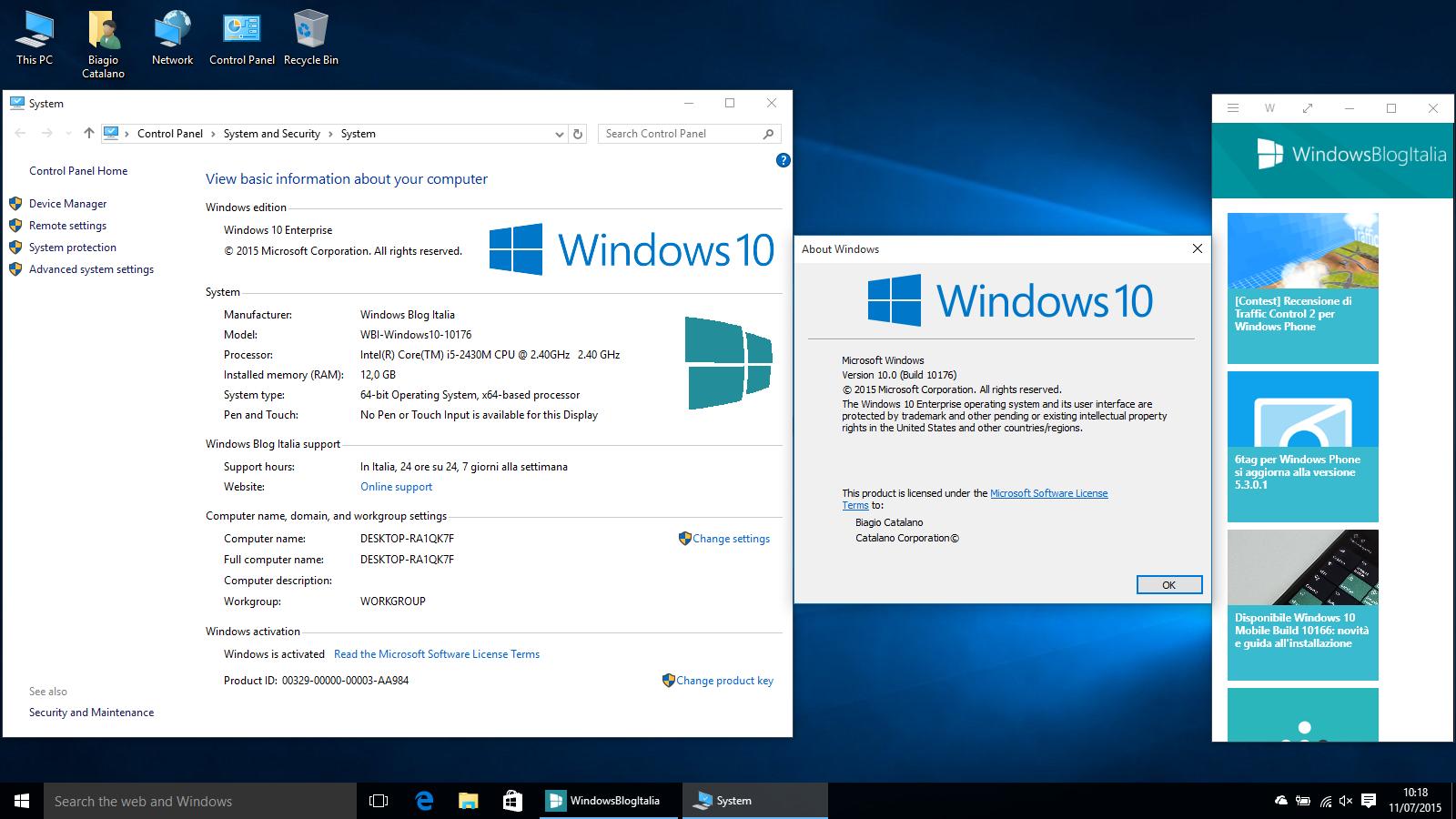 Windows10-10176