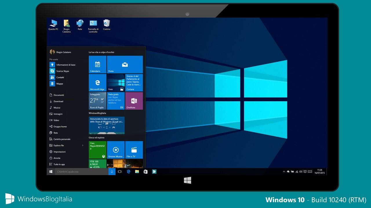 Windows10-rtm-10240-wbi