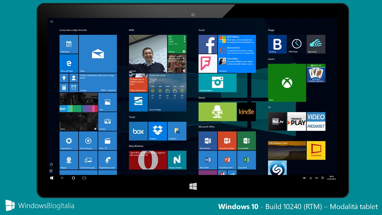 Windows10-tabletmode