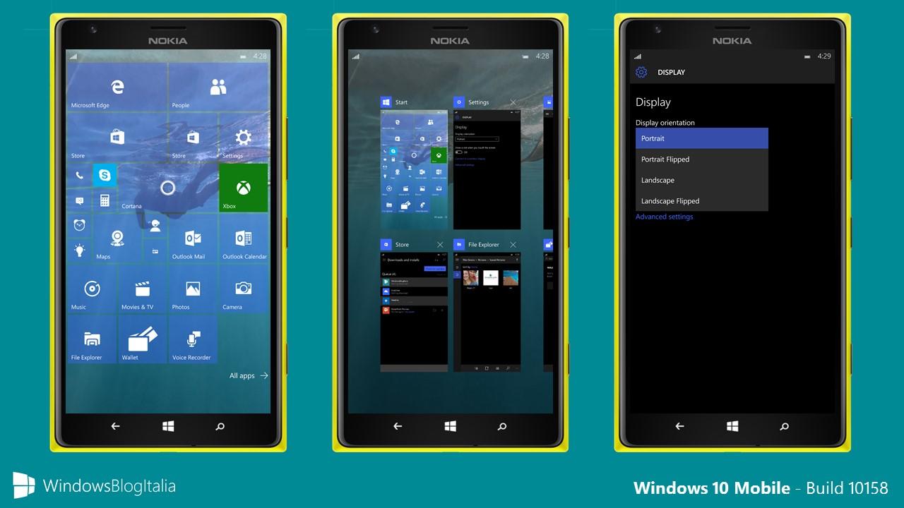 Windows10Mobile-10158