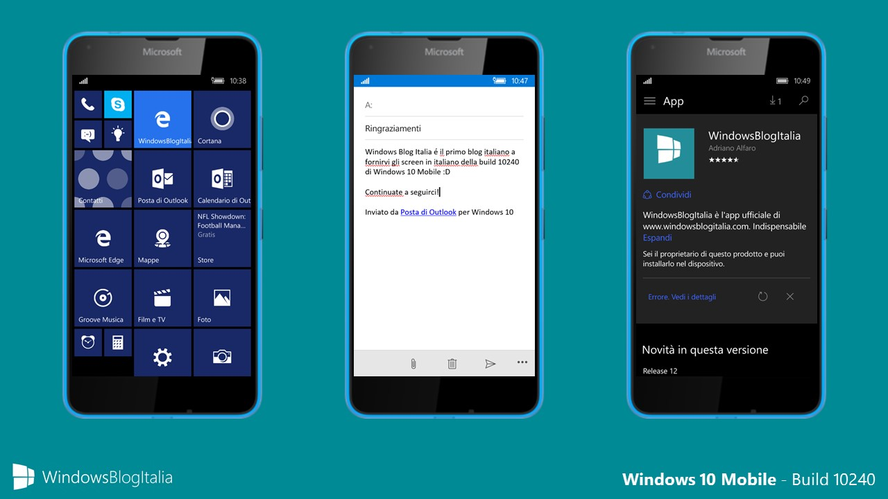 Windows10Mobile-Em10240