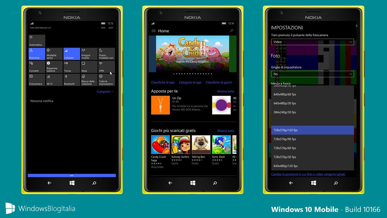 Windows10Mobile_10166
