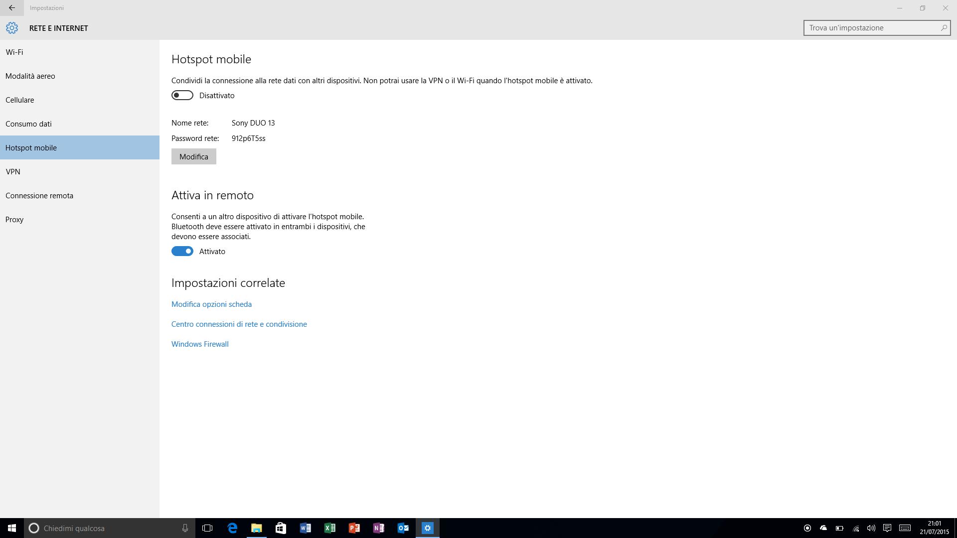 Windows10Touch-HotspotMobile