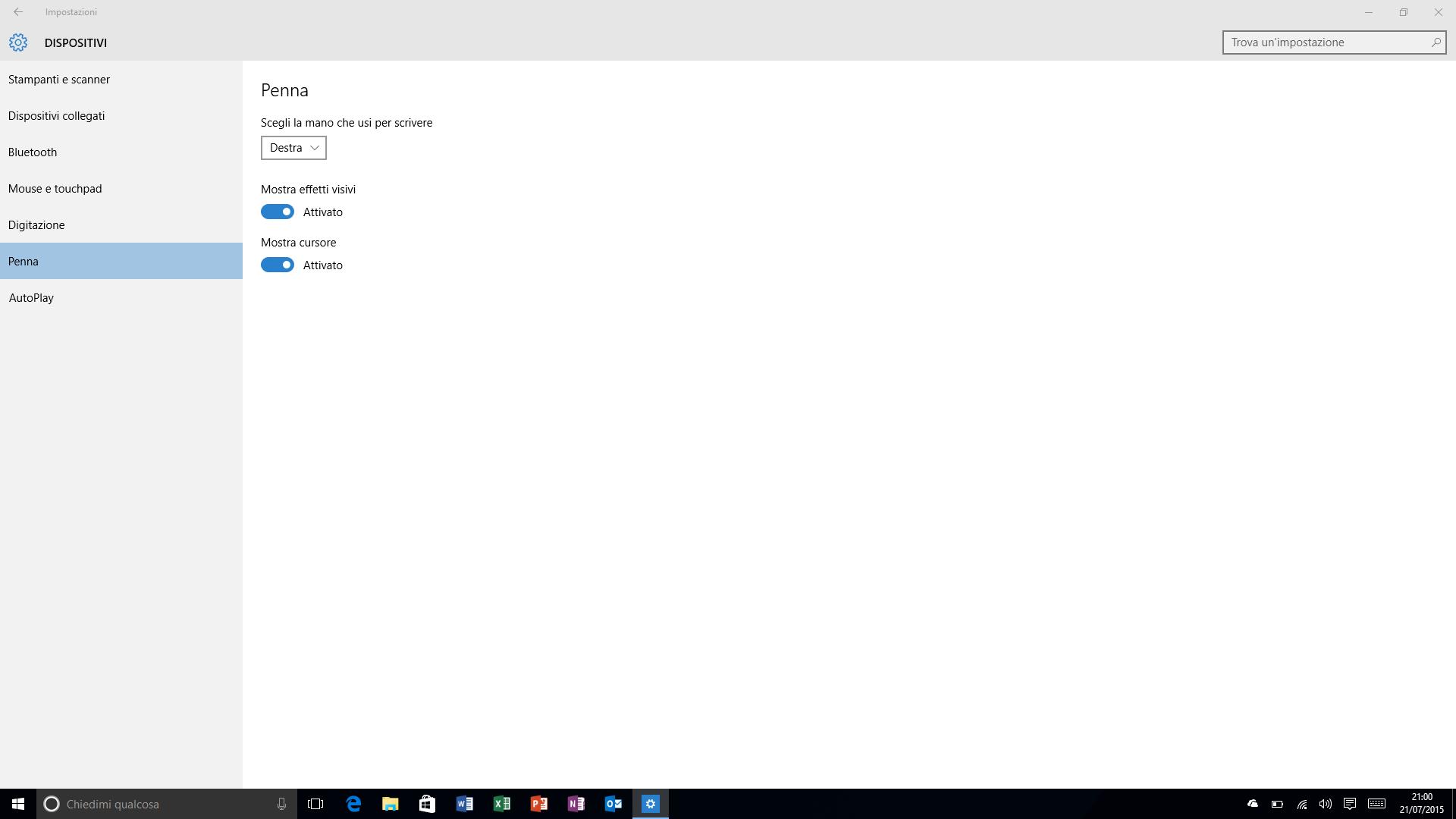 Windows10Touch-Penna