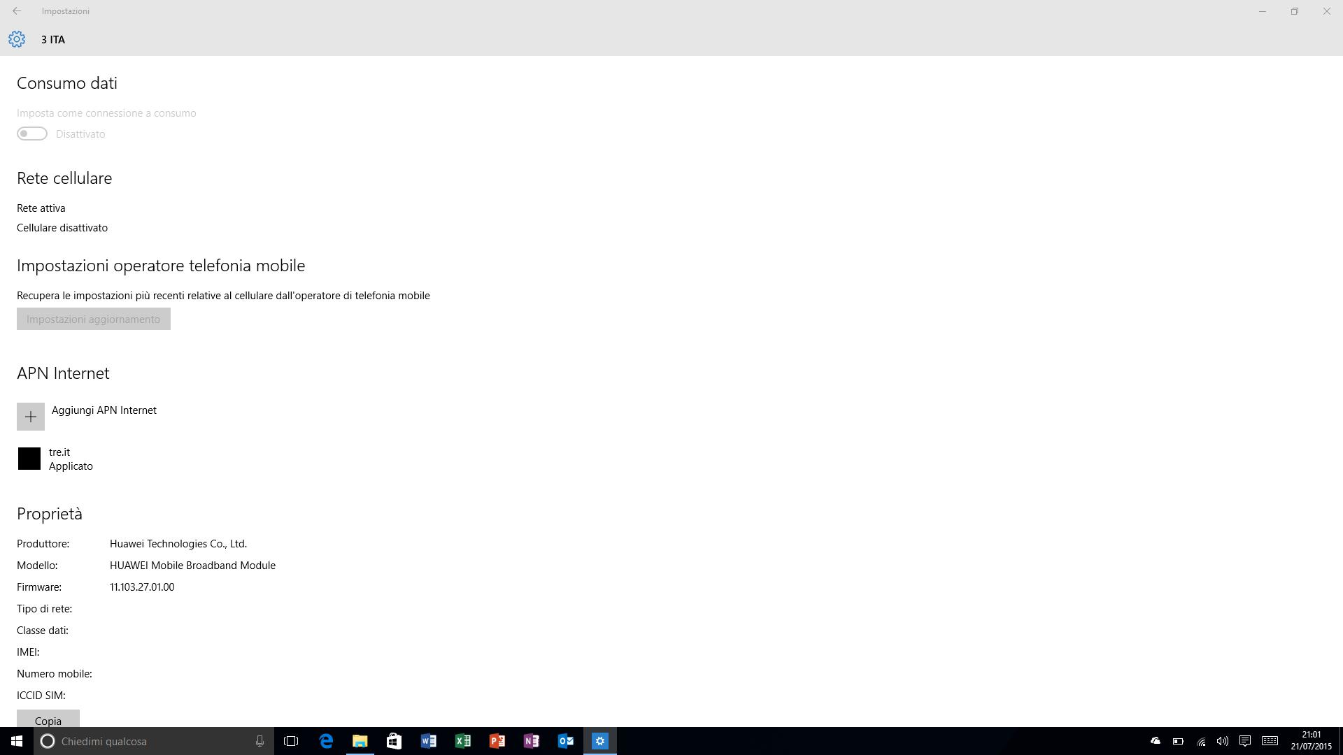 Windows10Touch-SIM