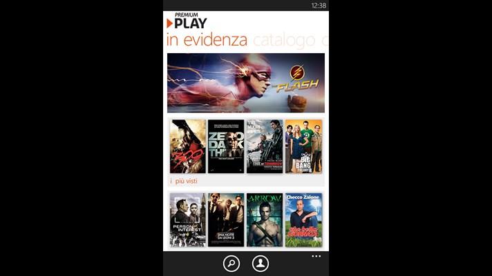 apps.12937.9007199266242807.6b51962b-bbc4-47b8-bdf1-857d87da2ad6
