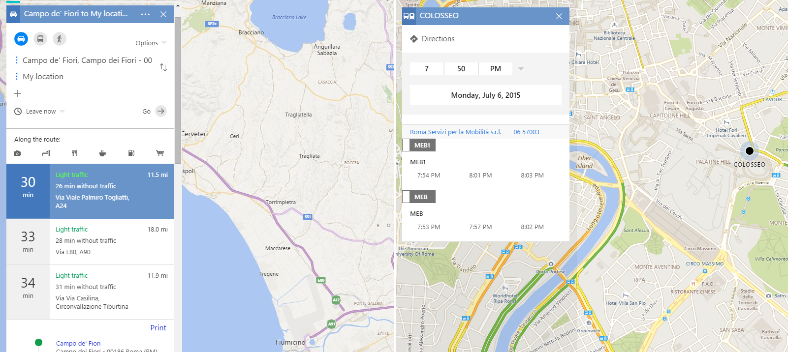 bing_maps_preview