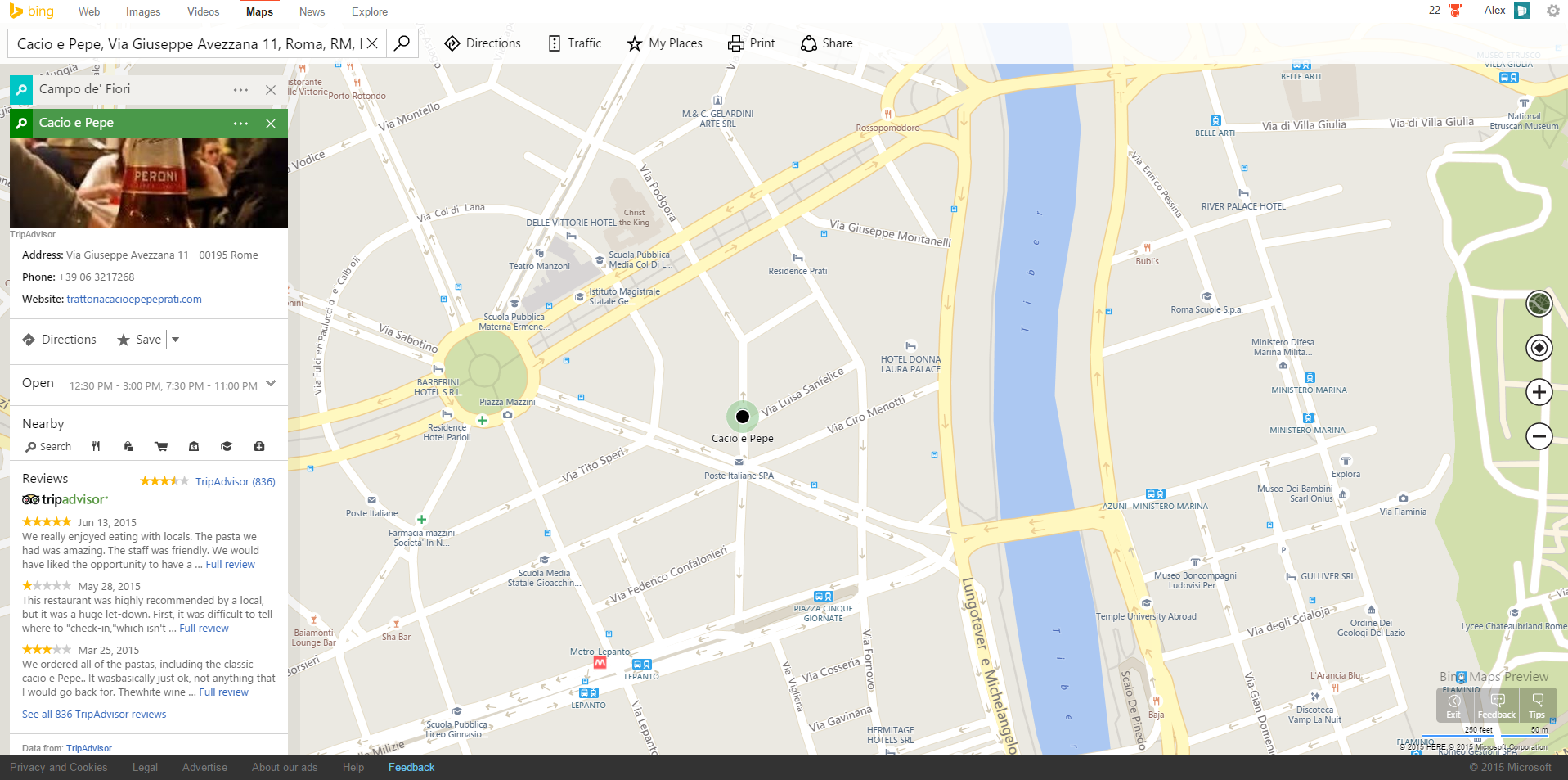 bing_maps_preview_1