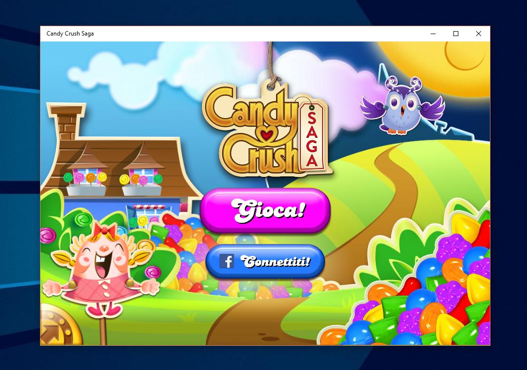 candy_crush_windows_10