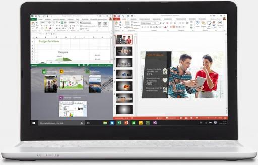 device_laptop_multi-do_Grey_it