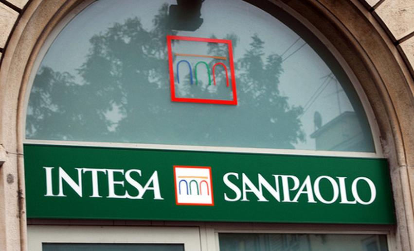 intesa_sanpaolo_app_windows_phone