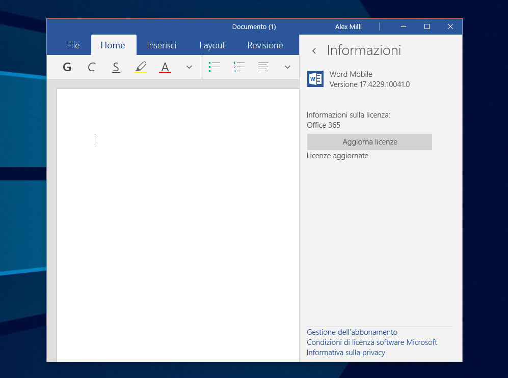 office_mobile_windows10