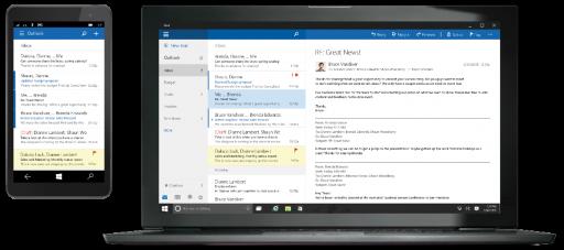 uwa Windows 10