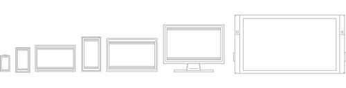 uwa devices