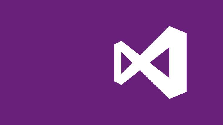 Visual Studio 2015 Update 1