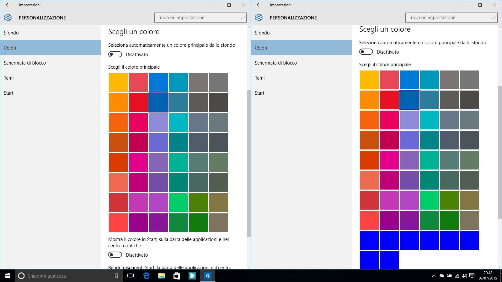 windows10-colore