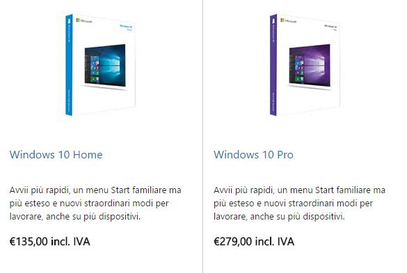 windows_10_microsoft_store