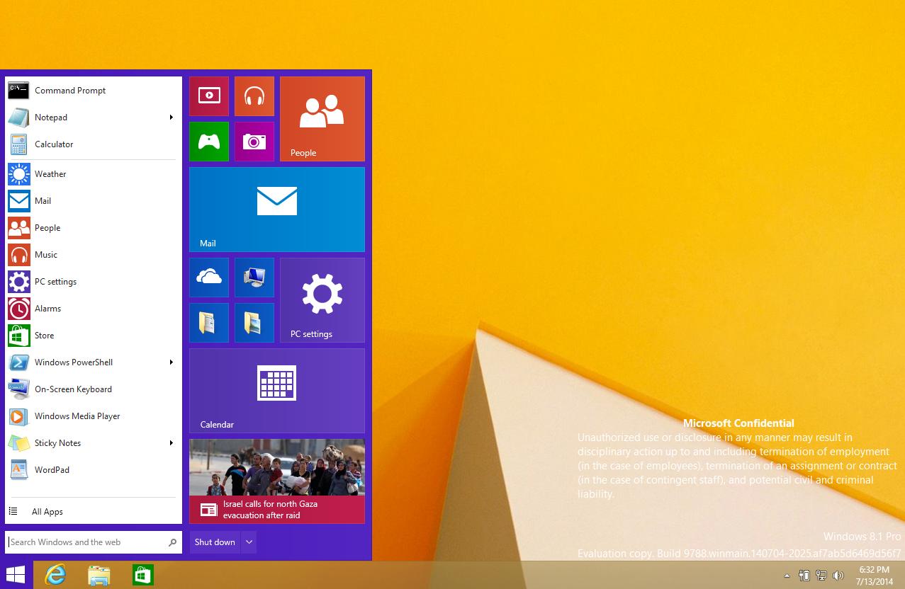 windows_8.1_rt_update_3
