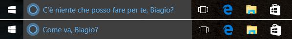 Cortana_taskbar