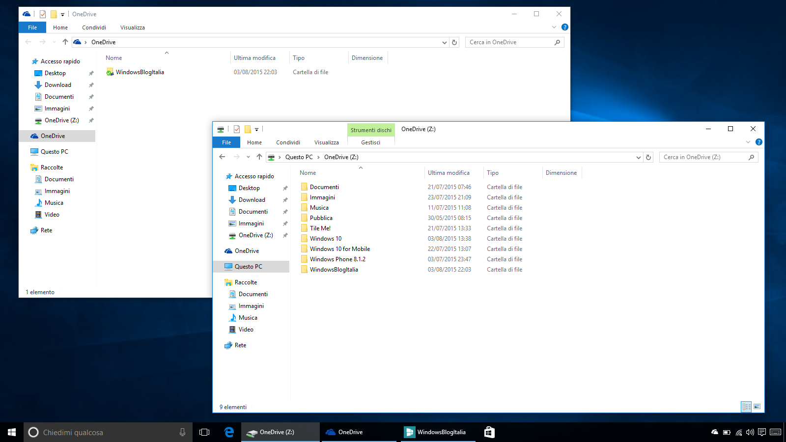OneDriveWindows10placeholders