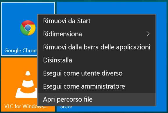 Organizzazione taskbar (12)