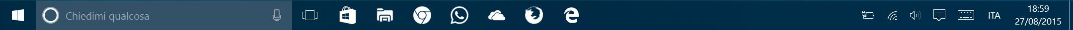 Organizzazione taskbar (15)
