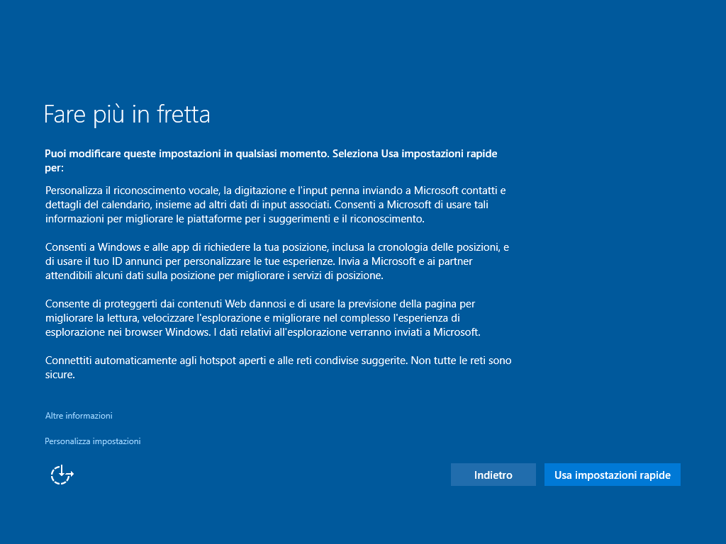 PrivacyWindows10bisOK