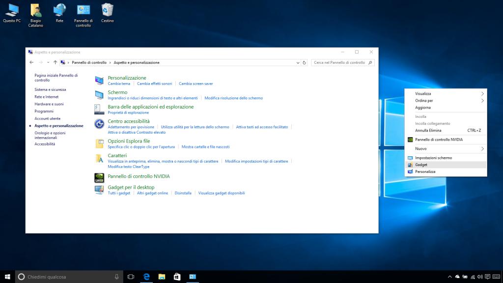 Screenshot-33-1024x576.png