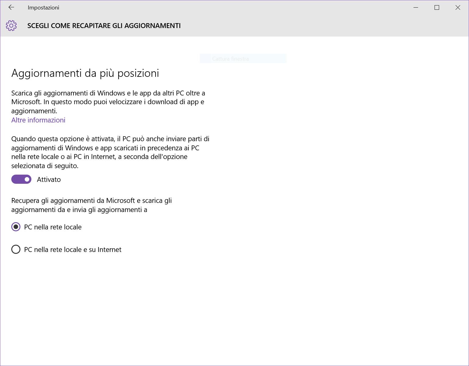 Windows-10-Update-P2P.png