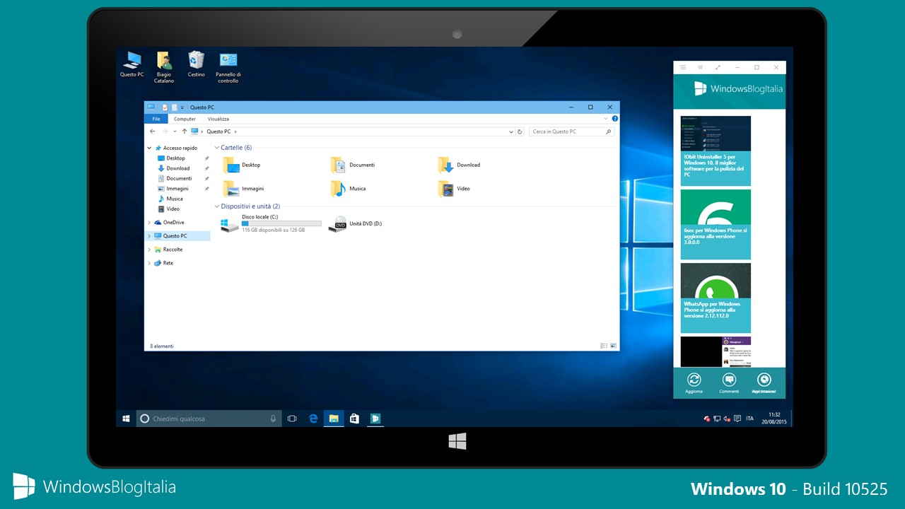 Windows10-Build10525