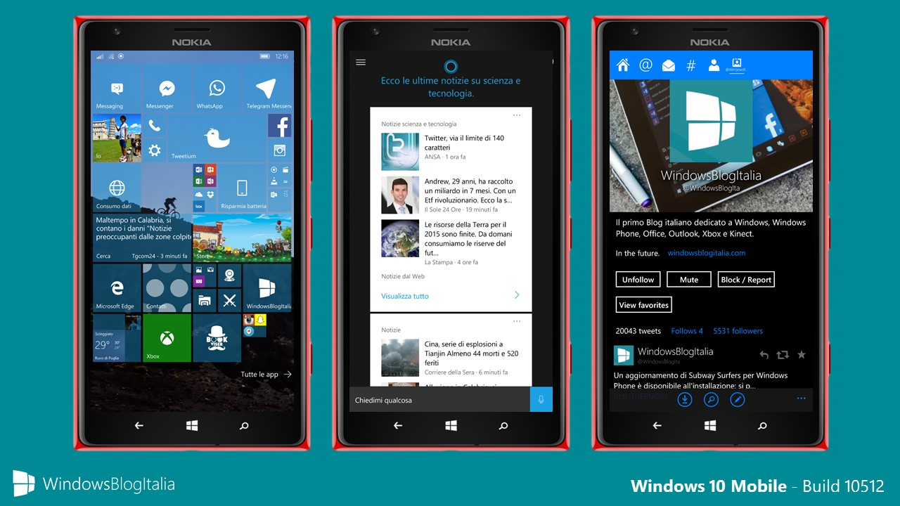 Windows10Mobile10512
