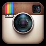 instagramplaystore